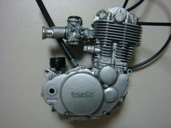 DSC02029.JPG